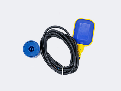 TEK-1 Plastic Water Level Controller